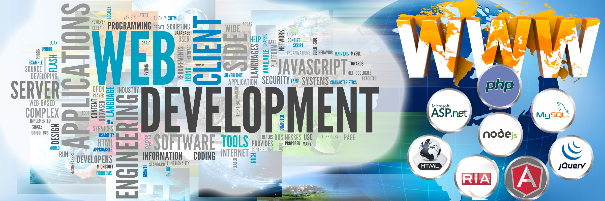 Learn Website Designing & Developement in bathinda gurukull institute