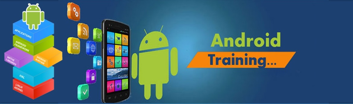 android-app-development