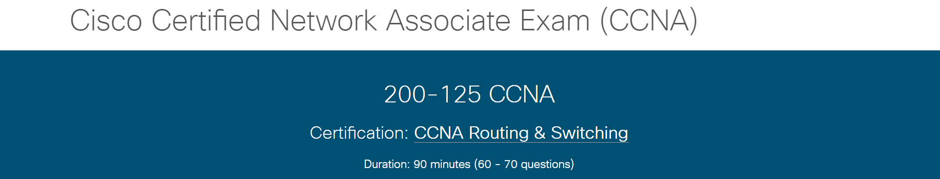 ccna-networking-course